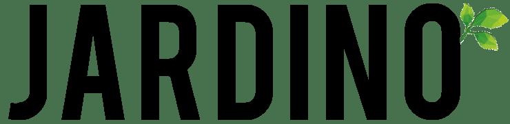 Jardino.fr