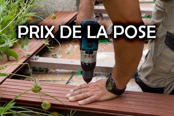 Quel artisan pour une terrasse ?